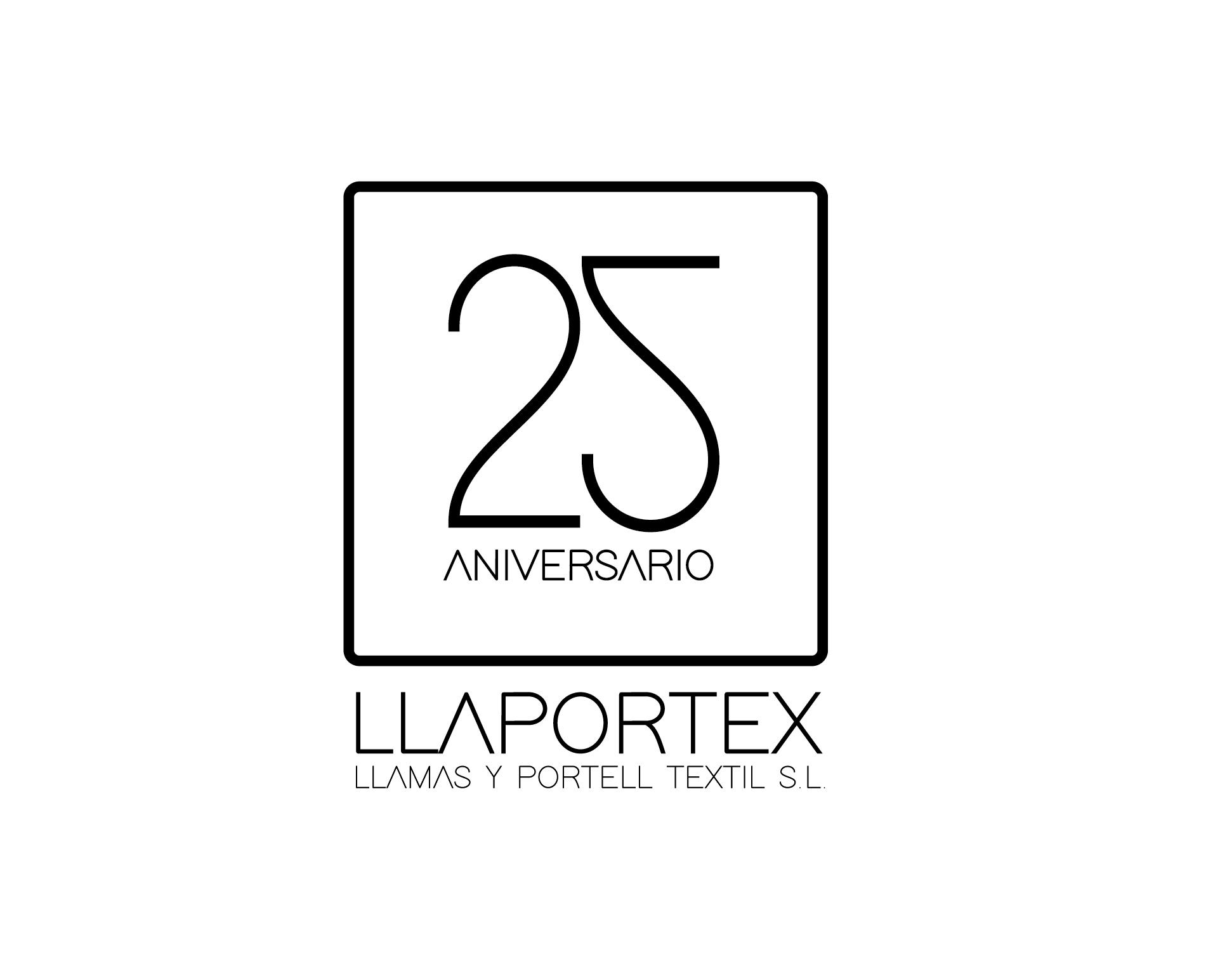 Logo_Llaportex