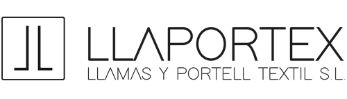 LLAPORTEX