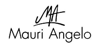 fab_mauri