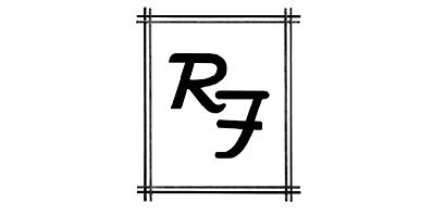 fab_ricamif