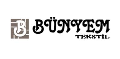 fab_bunyem